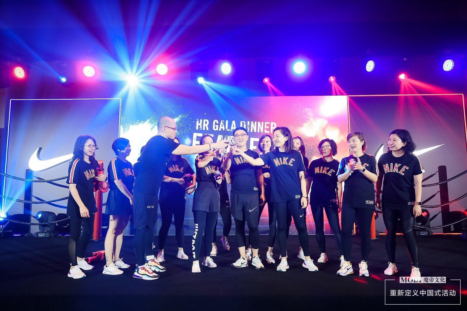 上海活动策划公司,上海庆典活动,上海会议活动,活动策划公司,上海年会公司